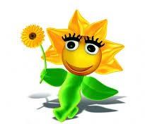 lily.jpg