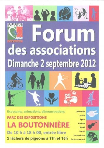 affiche forum Neufchâtel en Bray.jpg