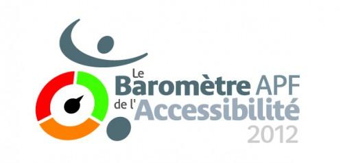 Baromètre 2012.jpg