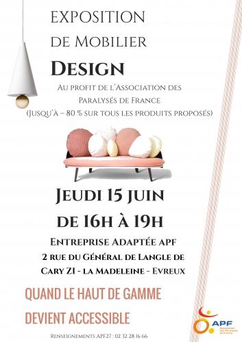 Affiche canapé (002).jpg