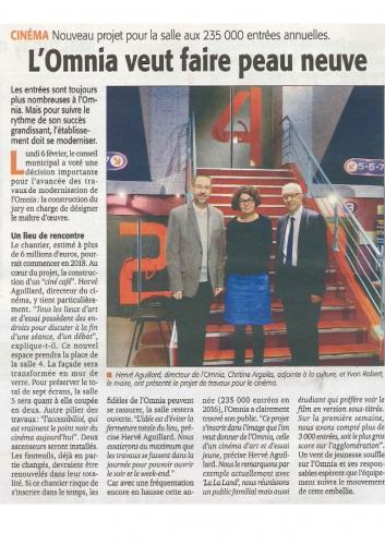 article Omnia Rouen.jpg