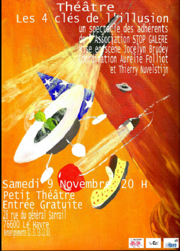 Petit théâtre du Havre 9-11-13.png