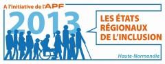 Logo Etats Regionaux 2013 HauteNormandie-Imp.jpg