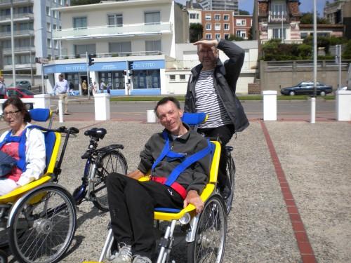 Vélo pousseurs le Havre 19 juillet 2012 015.jpg