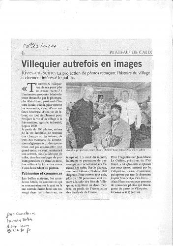 Presse Didier Huon 1.jpg