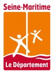 logo-quadri-departement76.jpg