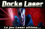 DocksLaser.jpg