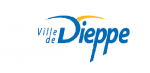 LOGO DIEPPE.png