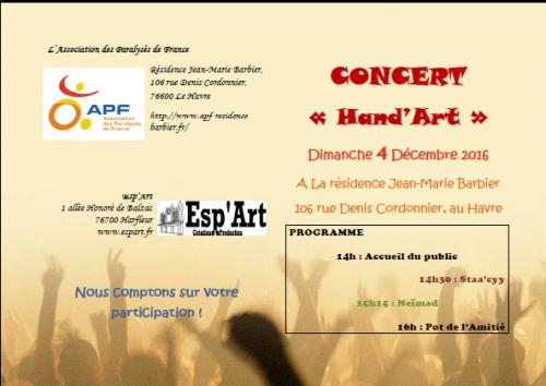 flyer concert Res APF JMB 1.png