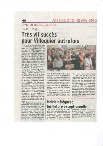 Presse LE P4TIT dALOT 1.jpg