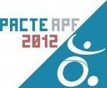 PACTE 2012.jpg