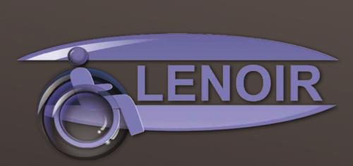 lenoir.png