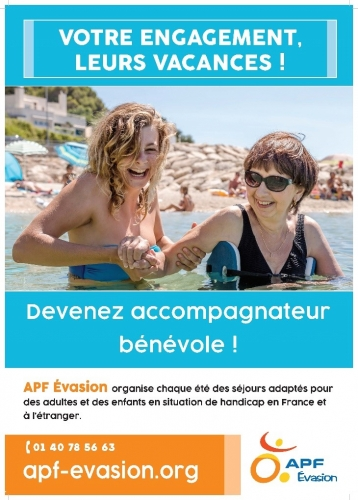 apf evasion.jpg