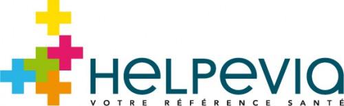 logo-helpevia-LD_rvb.jpg