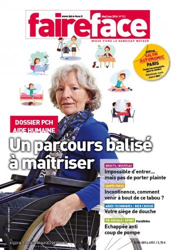 Couverture-PCH-aide-humaine-magazine-Faire-Face-mai-juin-2016-N-743.jpg