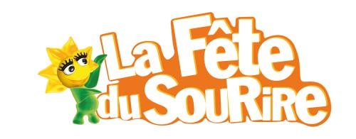 logo_fetedusourire.jpeg