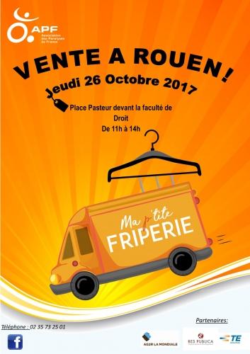Affiche vente Rouen.jpg