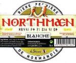 biere northmaen.jpg