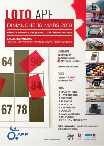 affiche loto 18-03-18.png