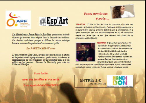 flyer concert Res APF JMB 2.png