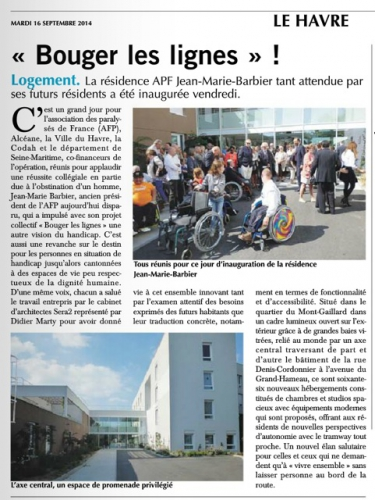 Article PN Inauguration APF 2014.jpg