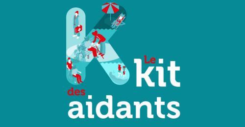 kit_des_aidants.png