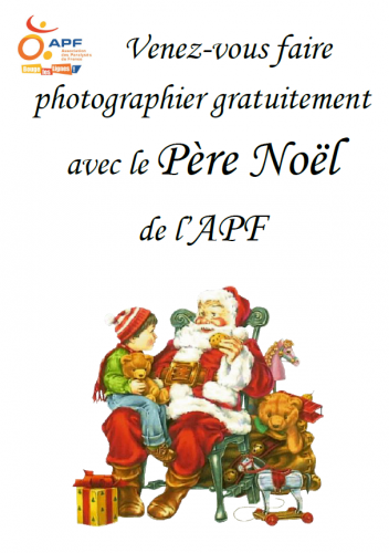 Père Noël APF.png