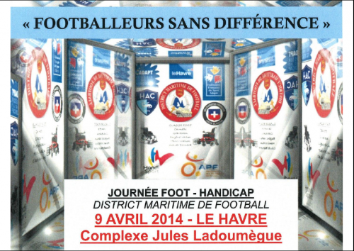 journée foot handicap avril 2014.png