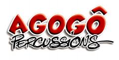 agogo.png