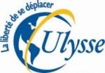 logo ulysse.jpg