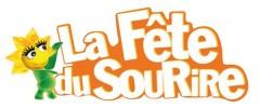 logo FS.jpg