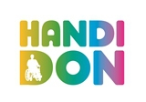 HANDIDON logo blog.jpg