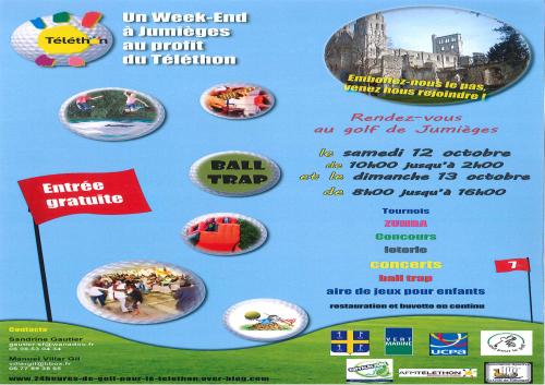 téléthon oct 2013.png