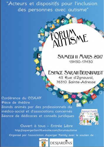 forum autisme 2017.png