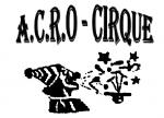 ACRO Cirque.png