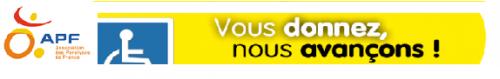 bannière CP.png